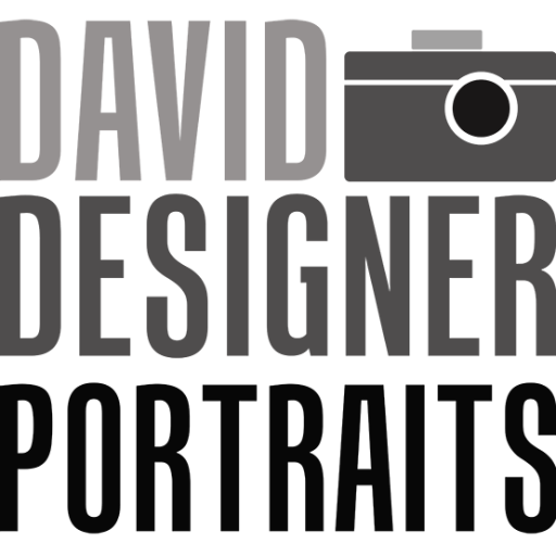 David Designer Portraits