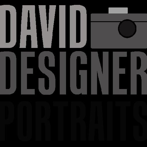 David Designer Portraits